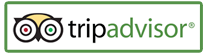 Trip Advisor Share Icon