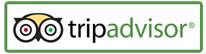 Trip Advisor Share Icon