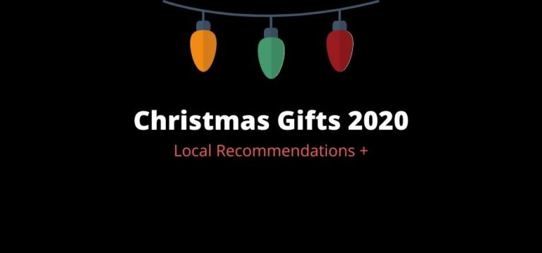 Christmas Gifts and Holiday Fun 2020 – St. Louis Area Featured Image
